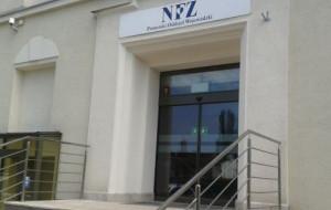 Pomorski NFZ: za dużo pacjentów, za mało lekarzy