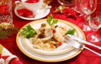 Święta na zamówienie, czyli wigilia z cateringu