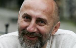 Minister kultury wydał zgodę - Igor Michalski dyrektorem Teatru Muzycznego