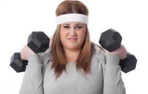 Jak nie zostać fitnessowym sezonowcem?