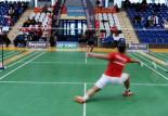 Najszybszy sport na świecie zawitał do Sopotu