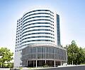 Czy we Wrzeszczu powstanie nowy hotel?