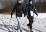 Dawne gdańskie skocznie narciarskie