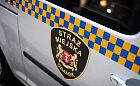 Samobójstwo strażniczki miejskiej oskarżonej o zaniedbania