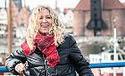 Basia Ritz: lubię smakować życie