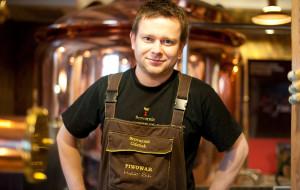 Znany gdański piwowar planuje budowę browaru w Trójmieście