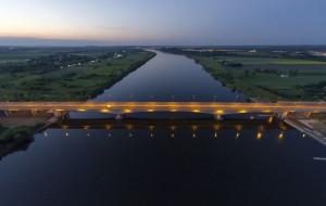 Autostrada A1. Ministerstwo planuje likwidację bramek poboru opłat