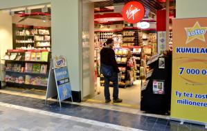 Dworzec w Gdyni pełen najemców. McDonald's za pięć tygodni