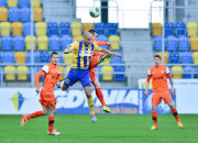 Arka nie zagra w finale Pucharu Polski