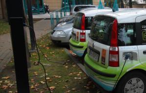 Stacje ładowania aut na prąd powstaną w Gdańsku