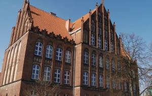 Szkoły z historią: VIII LO w Gdańsku