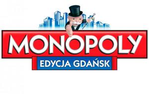Gdańsk będzie miał swoją wersję gry Monopoly