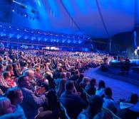 Szybki wyrok dla chuligana z festiwalu Top Trendy