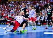 Polska ograła Niemców w walce o MŚ