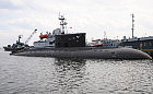 Francuski DCNS wraz ze stocznią Nauta powalczą o wojskowe kontrakty