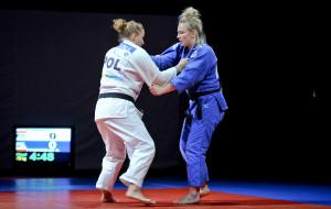 Możesz zostać judoką. Skorzystaj za darmo