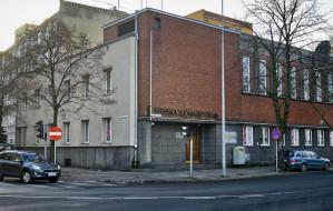 Gdynia wciąż chce kupić Dom Marynarza Szwedzkiego