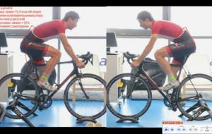 Ekspert radzi: jak dopasować rower do siebie