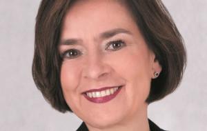 Kolejna kobieta chce zostać prezydentem Sopotu