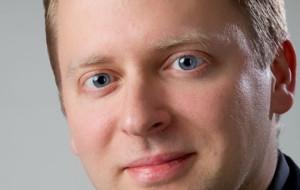 Oleszczyk: Mówili, że się nie nadaję. Rusza Festiwal Filmowy w Gdyni