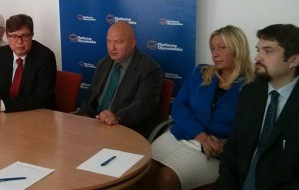 PO bez kandydata na prezydenta Gdyni