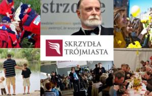 Janusz Wojtacki: Pola Nadziei są mi bardzo bliskie