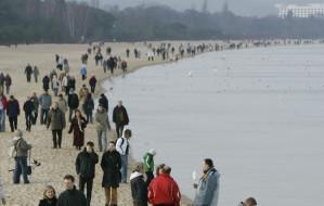Rośnie liczba mieszkańców Trójmiasta. Jest nas ponad 747 tysięcy