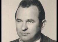 Zmarł wieloletni dyrektor SMW