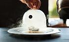 Gault&Millau ocenia restauracje w Trójmieście