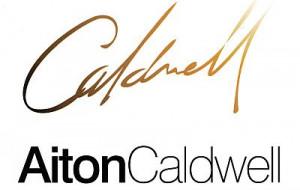 Aiton Caldwell prognozuje 1,6 mln zł zysku