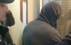 Sąd umieścił kierowcę z Monciaka na oddziale zamkniętym szpitala psychiatrycznego