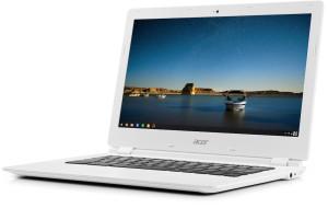 Chromebook - nowość na naszym rynku