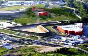 Czy Gdynia dorzuci swoje śmieci do spalarni w Szadółkach? Bez niej inwestycja może się nie zbilansować