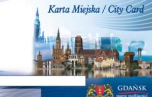 Uważaj na oszusta, który sprzedaje doładowania kart miejskich