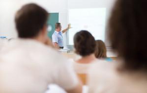 Ruszają rekrutacje na uczelniach niepublicznych