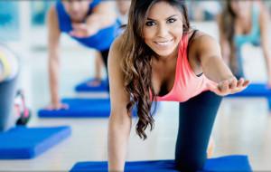 Gadżety do fitnessu. Co warto kupić?