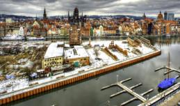 Plan miasta: do końca marca podpisać umowę na Wyspę Spichrzów