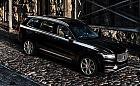 Land Rover i Volvo. Debiutują nowe SUV-y