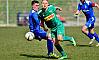Lechia II - Bałtyk na otwarcie wiosny w III lidze