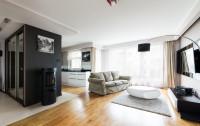 Jak podnieść standard mieszkania na wynajem