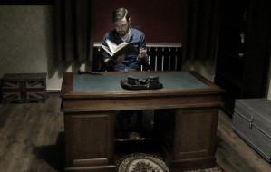 Zabaw się w Sherlocka i odwiedź nowe pokoje ucieczek