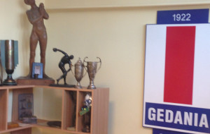 Ma powstać Muzeum Sportu Gdańskiego