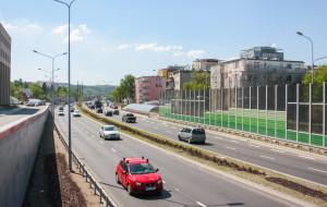 Strategia dla Gdańska: udogodnienia dla pieszych, nie tylko dla aut