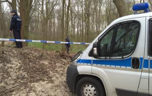 Zabójstwo 5-latki: ojciec dziecka był na detoksie. Zwolnił się tuż przed morderstwem