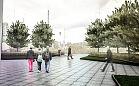 Gdynia: Skwer na Dąbrowie zyska nowe oblicze