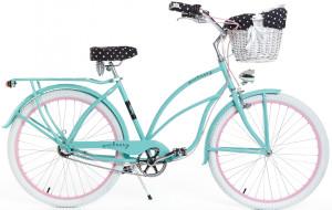 Jakie rowery będą najmodniejsze tego lata?
