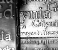 Oto nominowani do Nagrody Literackiej Gdynia