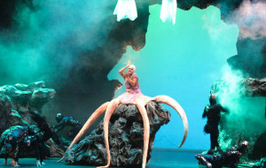 Opera na Targu Węglowym? Czytelnicy mają głos