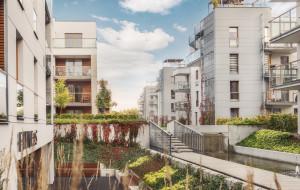 Inwestycja mieszkaniowa 2014 roku. Która najciekawsza?