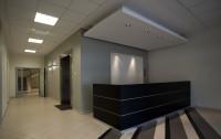 MP100. Biuro w dynamicznej lokalizacji